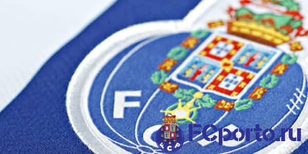 Новые меры футбольного клуба «Порту» в борьбе с коронавирусом COVID-19