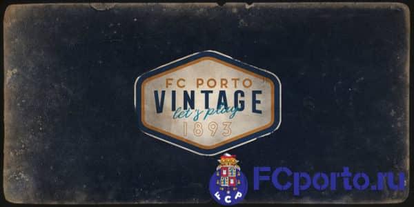Футбольная встреча между «Порту Винтаж» и «Легенды Реал Мадрида» переносится